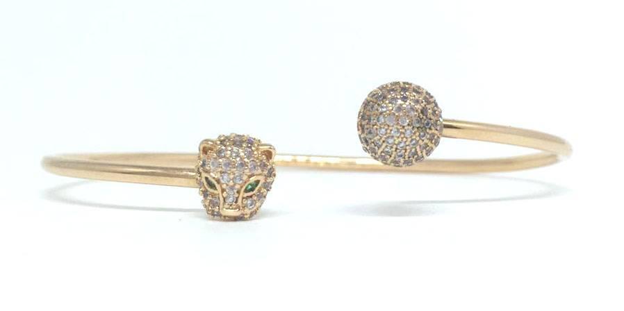 Jóias, semi-jóias e bijuterias