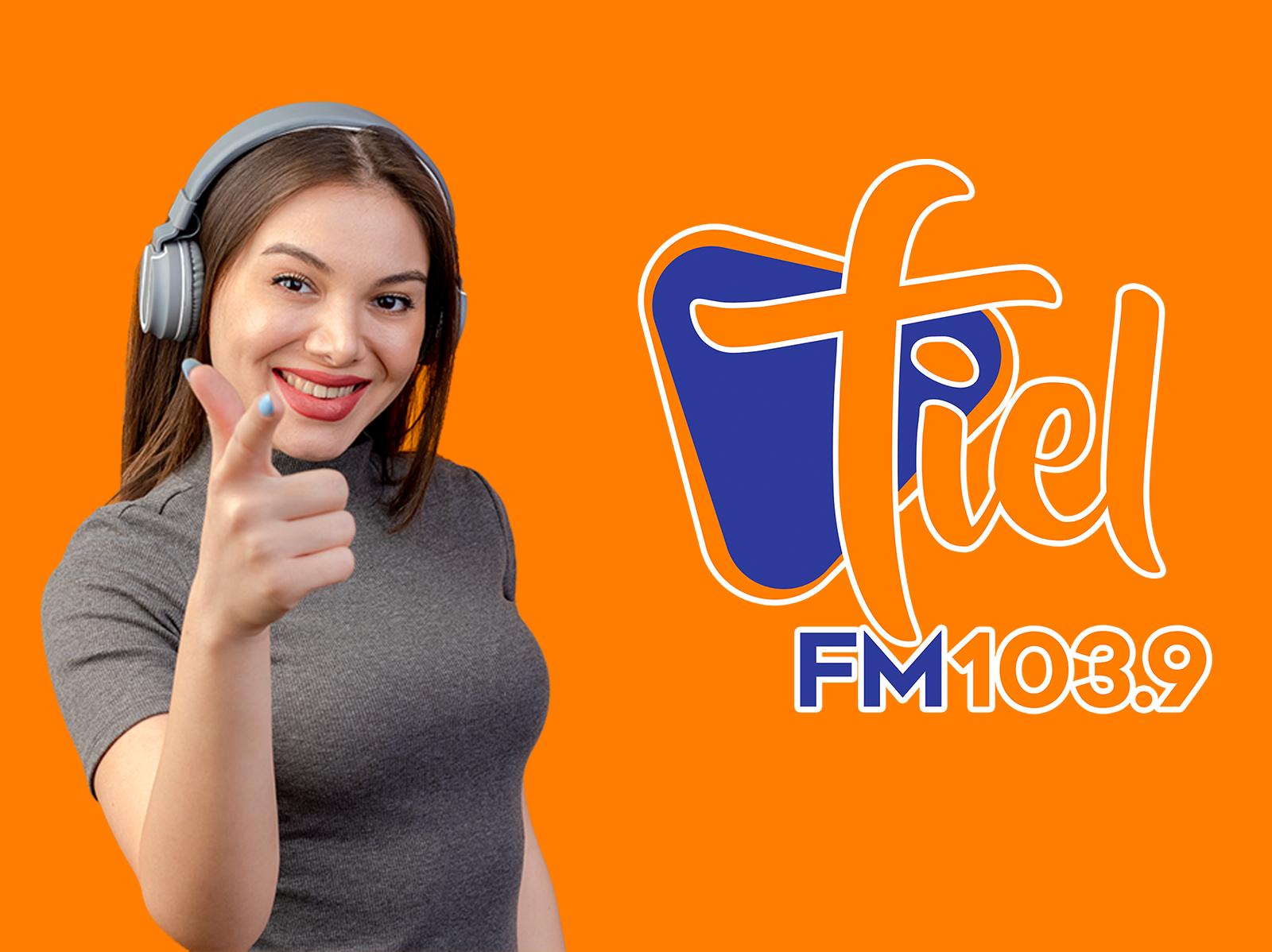 Fiel FM 103.9