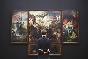 museografia