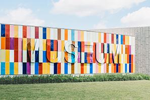 gestão museológica