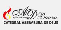 AD Bauru - Madureira