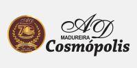 AD Cosmópolis - Madureira