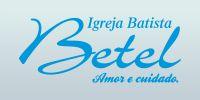 Batista Betel - Novo Horizonte