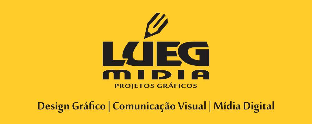 Design Gráfico | Comunicação Visual | Mídia Social